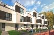 Mieszkanie na sprzedaż w nowym budynku Ząbki