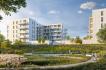 Mieszkanie na sprzedaż w nowym budynku Gdańsk, Jasień